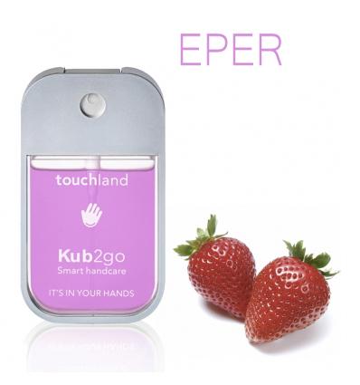 kub2go-eper