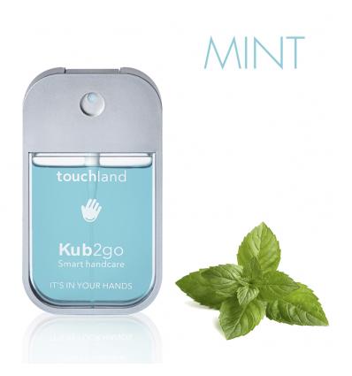kub2go_mint