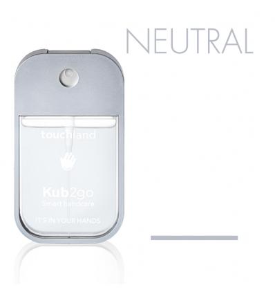 kub2go_neutral