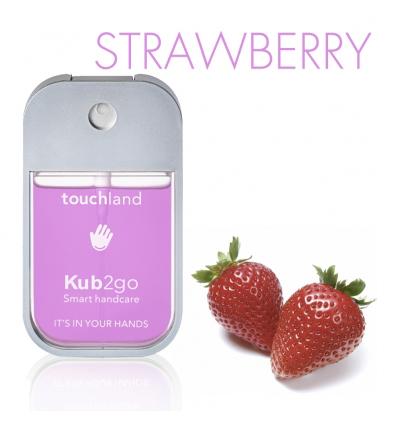 kub2go_strawberry