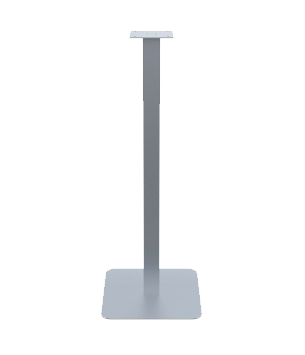 floorstand_grey
