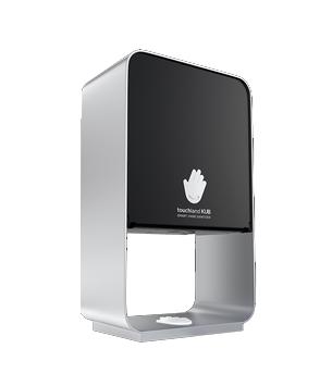 img-kub-premium-2x_x356