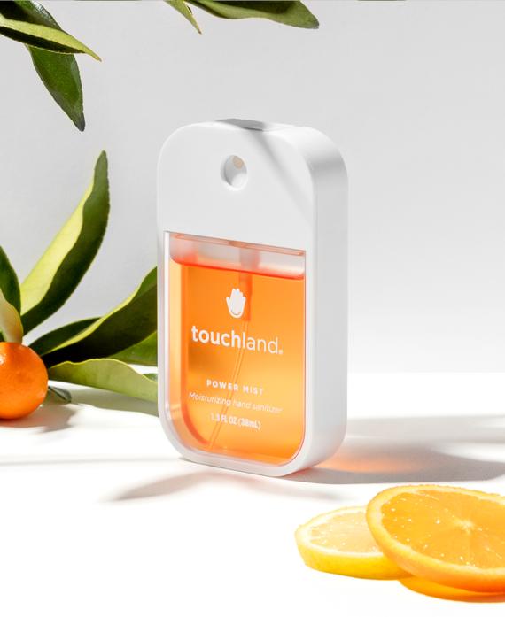 citrus-01_720x
