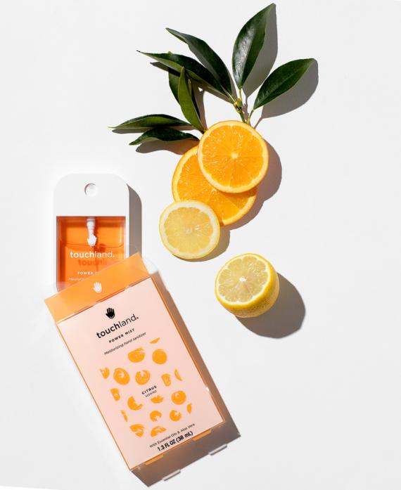 citrus-02_720x