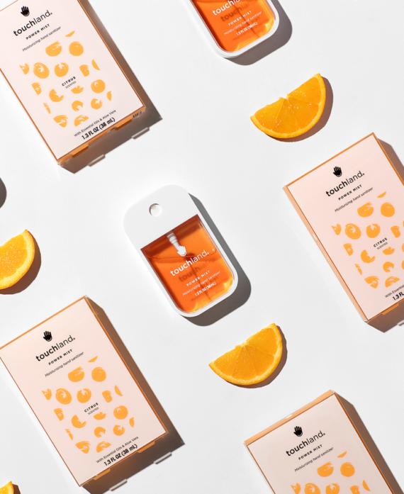 citrus-03_720x